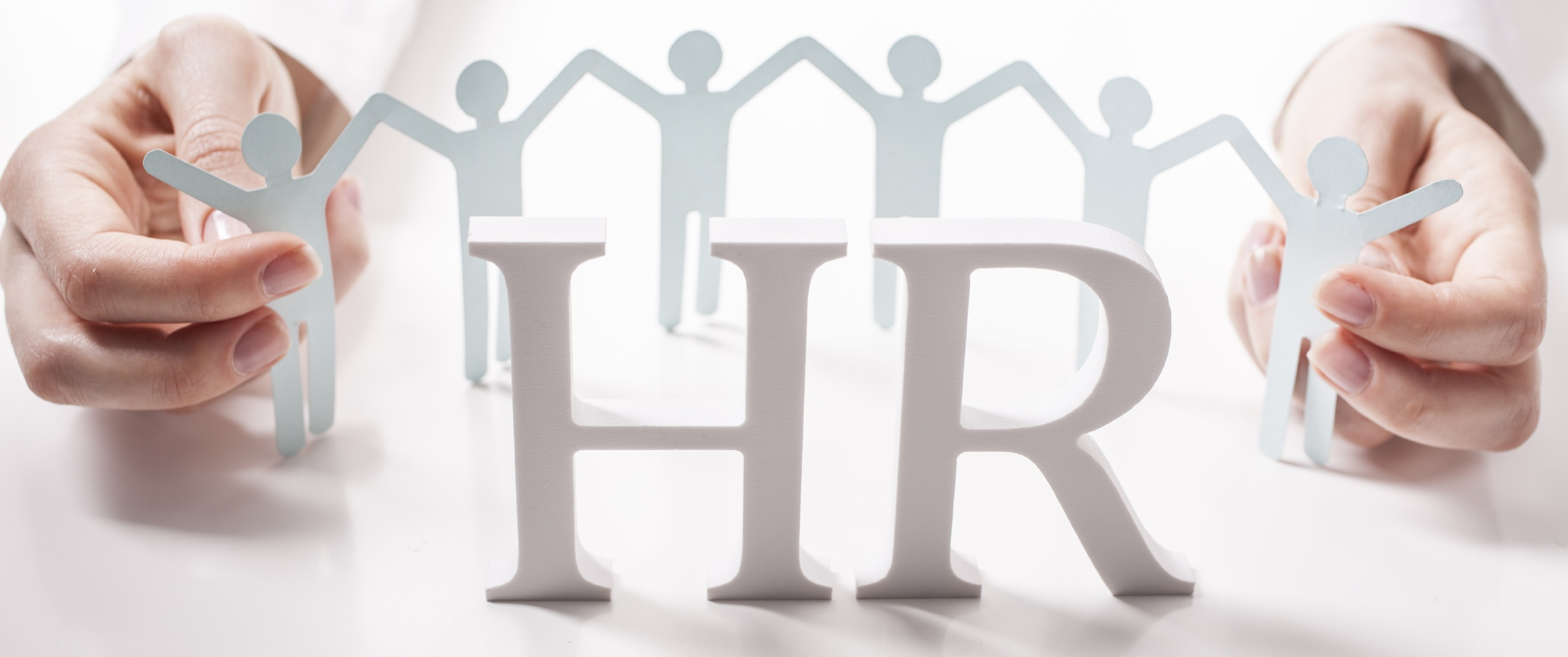 Human Resources Outsourcing – Hr Resource