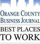 2014 Best Places logo